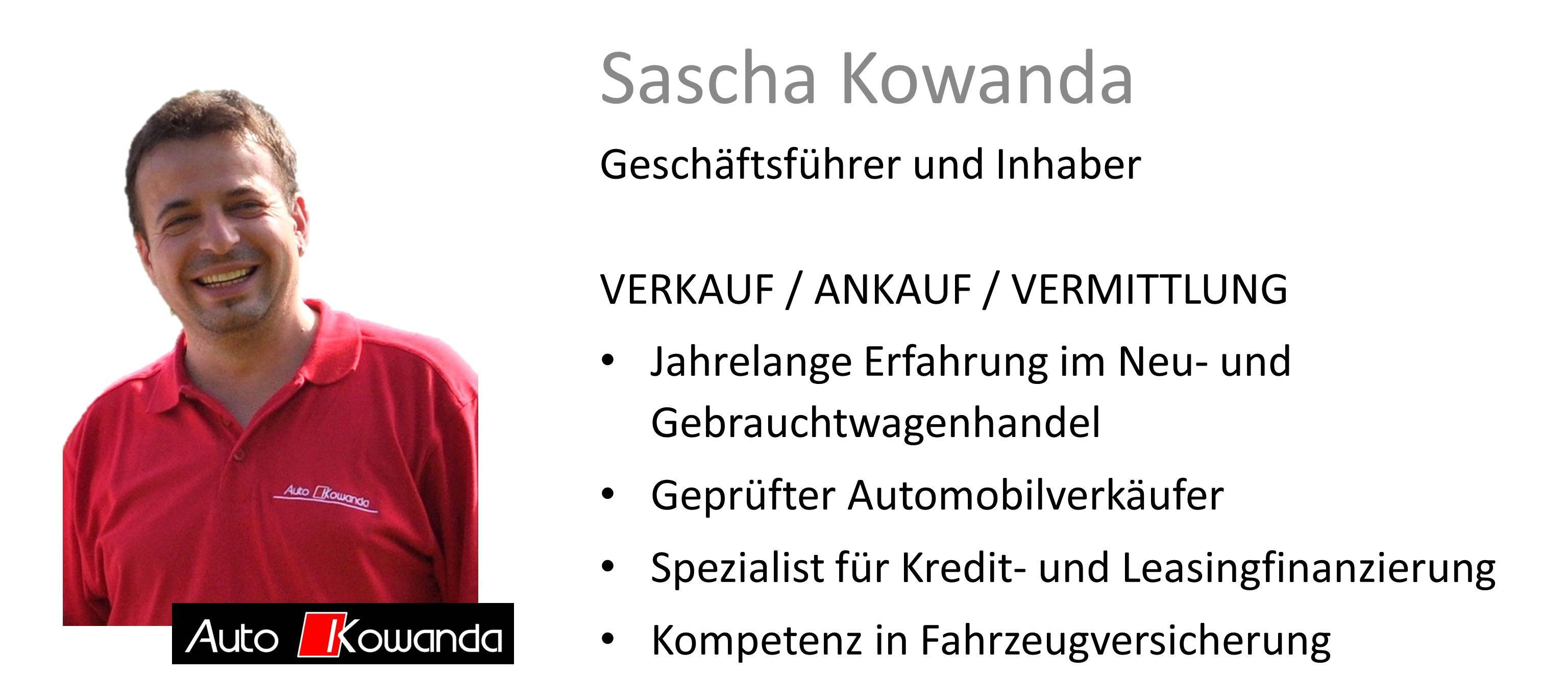 auto-kowanda-sascha-kowanda